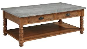 Tv Table Magnolia Home Magnolia Home Magnolia Home Bobbin Coffee Table With