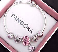 s charm bracelet fashion charms charm bracelets ebay