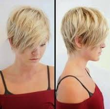 how to get kaley cuoco haircut 110 best hair short hair images on pinterest hairstyle ideas