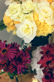 Wedding Flowers Average Cost Average Cost Of Wedding Flowers Atlanta Images About At Last