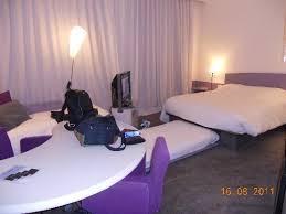 prix chambre novotel chambre pour 3 4 personnes photo de novotel suites marrakech
