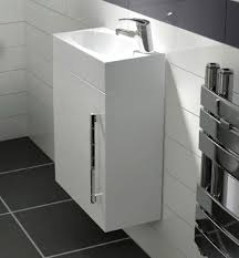 small bathroom ideas tile and bathroom place small bathroom ideas