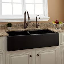33 Inch Fireclay Farmhouse Sink by Kitchen Best Place To Buy Farmhouse Sink Apron Sink Farmhouse 36
