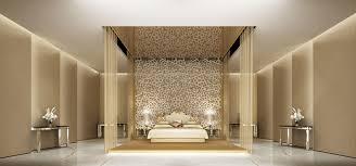 Home Interior Design Uae by Creative Interior Design Company In Dubai Designs And Colors
