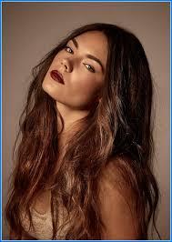 hbest hair color for olive skin amd hazel eyed hair color for olive skin and hazel eyes pinteres
