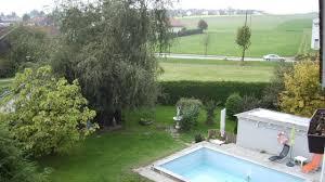 Sonnengut Bad Birnbach Landhotel Theresienhof Existiert Nicht Mehr In Bad Birnbach