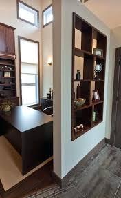 Ebay Room Divider - tall room divider panels dividers for dogs 8 ft screens 1624 ideas