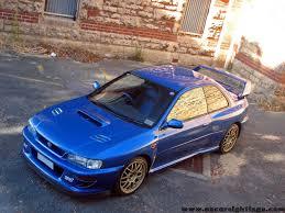 custom subaru impreza 3dtuning of subaru impreza wrx sti 22b coupe 1999 3dtuning com