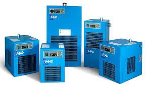 gasoline air compressor dryer welder generator u2013 worldcamp co