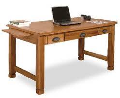 Industrial Writing Desk by Desks And Home Office And Office Furniture American Furniture