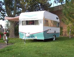 100 best camper images on pinterest camping stuff creative and