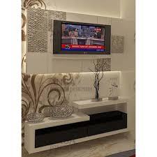 Tv Unit Interior Design Designer Plasma Tv Unit Plasma Tv Units Mayapuri New Delhi