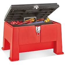uline rolling tool cabinet free offer tools and flashlights in stock uline
