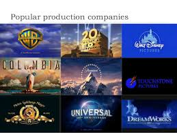 production company