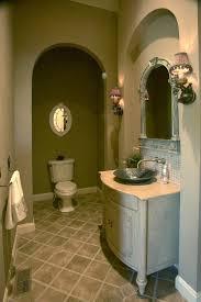 Houzz Kitchen Backsplash by Lovely Houzz Kitchen Backsplash 16 Powder Rooms Amp Small Bath