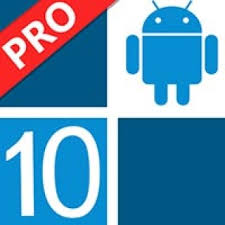 launcher pro apk win 10 launcher pro 2 2 apk for android