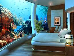 scintillating crazy room designs photos best inspiration home
