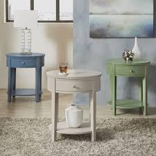 contemporary nightstands u0026 bedside tables shop the best deals