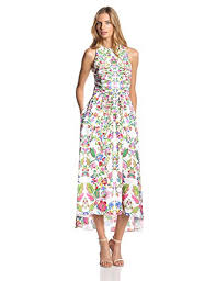 aesthetic official cynthia steffe women u0027s sidney floral print