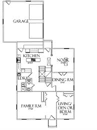 house plan 64402 at familyhomeplans com