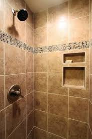 ceramic tile ideas for bathrooms the walk in showers adds to the of the bathroom and gives