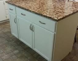 lego kitchen island kitchen alluring diy kitchen island from cabinets robert brumms