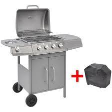 cuisine barbecue gaz bbq gaz bbq gaz with bbq gaz best buy gold uniflame outdoor