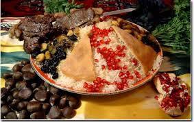cuisine azerbaidjan azerbaijani cuisine 10 most delicious dishes