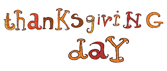 happy thanksgiving wishes for everyone thanksgiving day 2017 images wallpapers pictures photos pics