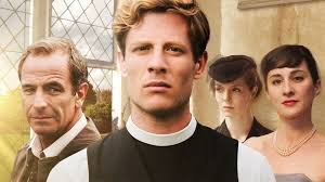 dci banks episode guide grantchester episode guide show summary and schedule track your