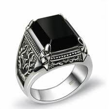 ring men find out why men rings are so popular styleskier