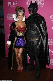 Las Vegas Showgirl Halloween Costume Farrah Abraham Rocks Queen Hearts Costume Las Vegas