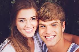 sadie robertson love her hair sadie robertson says she s saving herself for marriage might not