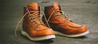 buy boots the best designer work boots you can buy in 2018 fashionbeans