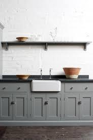 the 25 best black granite kitchen ideas on pinterest dark