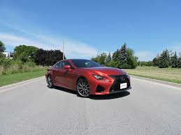 lexus sports car 2015 images 2015 lexus rc f road test autoguide com news
