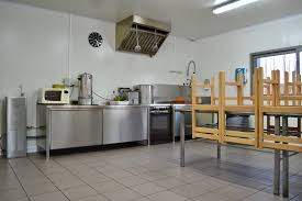 faire du menage dans les bureaux entreprise nettoyage valence nettoyage bureaux entreprise de