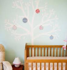 109 best baby room images on pinterest babies nursery baby