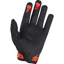 orange motocross boots shift 2017 new mx 3lack label mainline black orange motocross gear