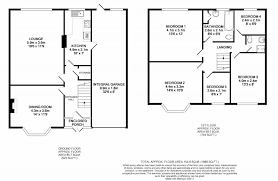 Semi Detached Floor Plans 5 Bedroom Semi Detached House For Sale In 156 Buxton Road