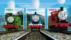 thomas friends video game episodes english hd thomas