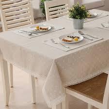 popular tablecloths doilies buy cheap tablecloths doilies lots
