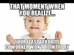 Workplace Memes - 35 workplace memes to get you through today