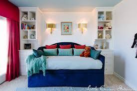 design reveal modern boy u0027s bedroom project nursery
