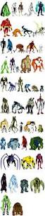 best 25 ben 10 ultimate alien ideas on pinterest ben 10 ben 10