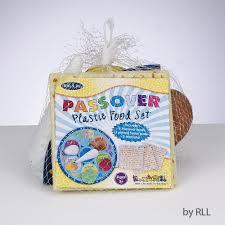 seder set passover play seder set plastic 10 pcs mesh bag ahuva