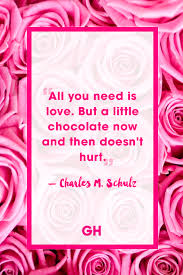 25 cute valentine u0027s day quotes best romantic quotes about