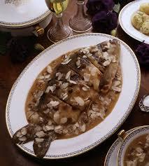 forum cuisine food 101 carp cuisine at culture pl
