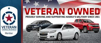 used lexus suv honolulu jn chevrolet in honolulu hawaii chevy dealership on o u0027ahu island