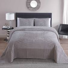 bed spreads for girls beautiful queen size bedspreads interior design and home